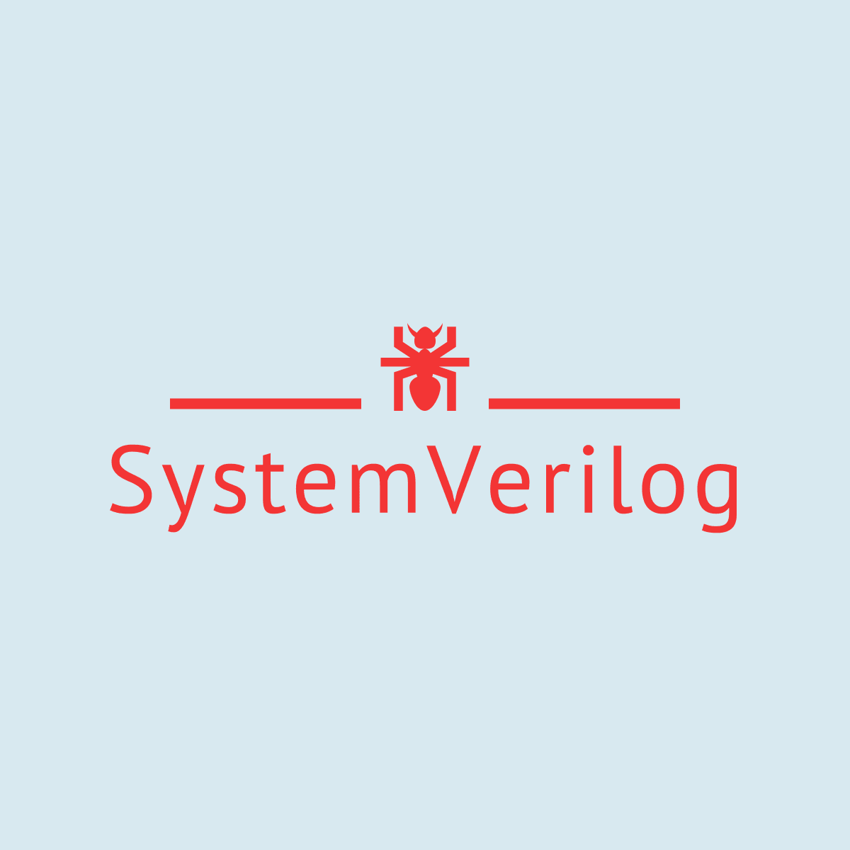 SystemVerilog subset for ASIC design - Visual Studio Marketplace